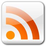 キーホルダーファクトリーのブログのフィードを購読